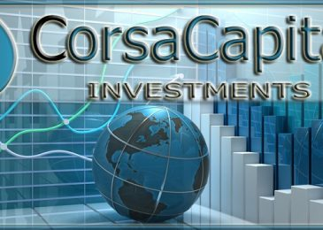 Corsa Capital – торговля бинарными опционами на официальном сайте
