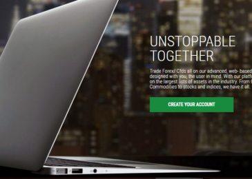 YardOption – торговля бинарными опционами на официальном сайте