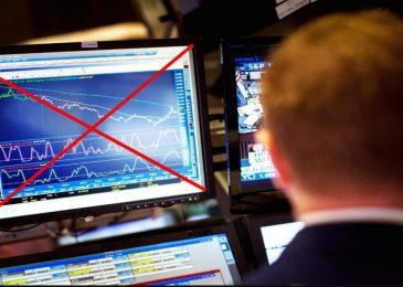 Лучшие стратегии торговли бинарными опционами без индикаторов