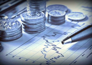 Инвестиции в бинарные опционы: преимущества и недостатки