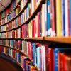 ТОП книг для обучения торговле бинарным опционам