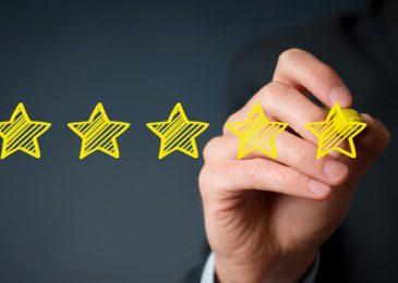 Рейтинг популярных стратегий для бинарных опционов