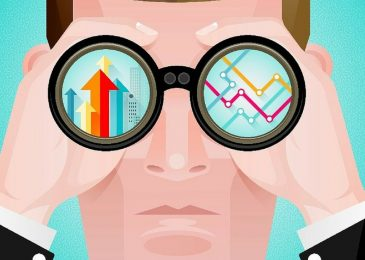 Торговля бинарными опционами по тренду: стратегии и советы