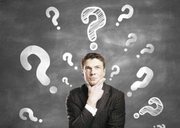 Стоит ли играть на бинарных опционах?