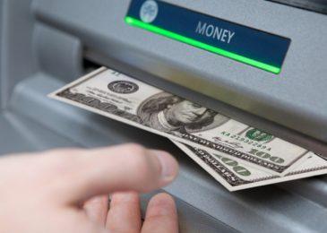 Самые надежные брокеры бинарных опционов по выводу денег
