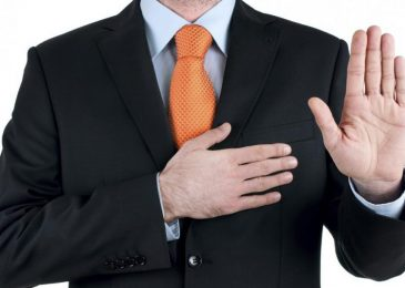 Рейтинг самых честных брокеров бинарных опционов