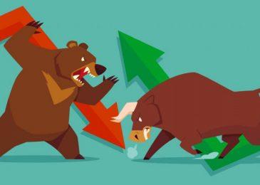 Торговля по тренду на бинарных опционах. Полезные советы новичкам