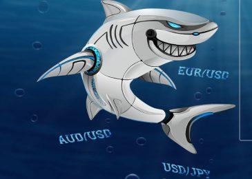 Робот для бинарных опционов Binary Shark: отзывы и особенности системы