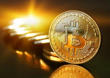 Пополняйте счет и выводите прибыль на Bitcoin-кошелек с Verum Option