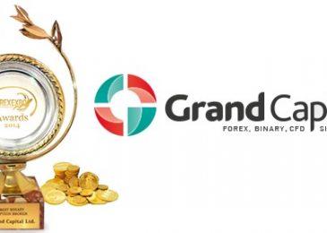 Новые случаи мошенничества от имени Grand Capital