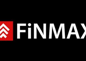 Вход в личный кабинет и торговую платформу на Финмакс