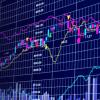Стратегия «Зенона» для бинарных опционов