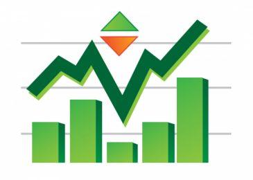 Трендовая стратегия Indexstat для бинарных опционов