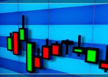 Стратегия «Доджи» для прибыльной торговли бинарными опционами