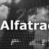 Форекс брокер AlfaTrade