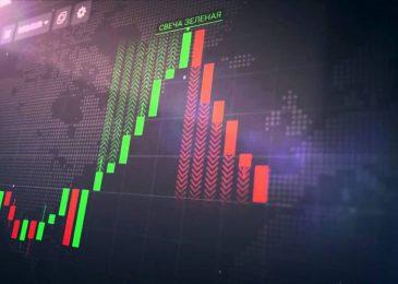 Стратегия «Чередование» для торговли бинарными опционами