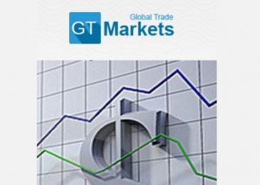 Форекс брокер GT Markets