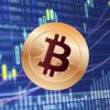 Форекс брокеры с котировками биткоина и торговлей криптовалютой