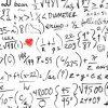 T+Pr+D+M=P. Формула успеха для бинарных опционов