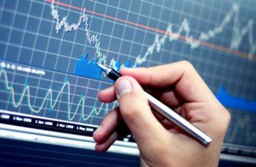 Как торговать акциями на forex loyal bank forex trades