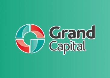 7 обучающих вебинаров от Гранд Капитал в ближайшую неделю