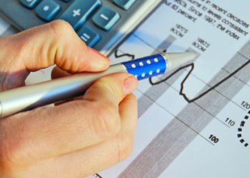 Основные инструменты трейдера для торговли бинарными опционами