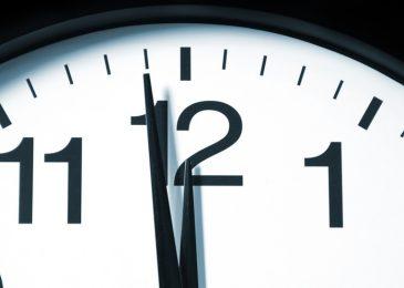 Стратегии на 1 минуту для бинарных опционов