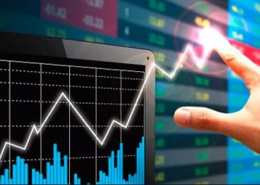 3 вида бинарных опционов с доходом 80–500+% и их условия