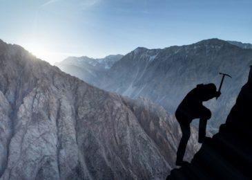 Как подняться на бинарных опционах. 4 правила, которые приведут к успеху