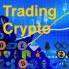 Где купить криптовалюту на Форекс – подборка надежных брокеров