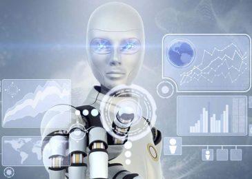 Автоматическая торговля на Форекс – как начать зарабатывать на автомате