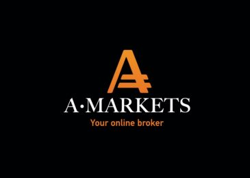 Амаркетс прошел аудит качества исполнения сделок