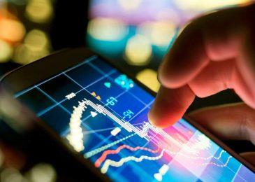 Приложение Форекс для Андроид: удобно ли торговать со смартфона