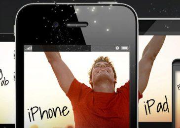 Инстафорекс разыгрывает iPhone, iPad и другие девайсы