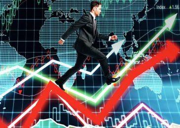 Фигуры разворота на Форекс – как торговать против тренда без индикаторов