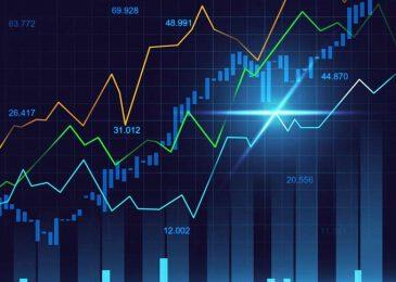 Лучшие скальпинг стратегии на Форекс, 4 ТС, с которыми можно зарабатывать