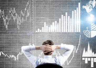 Прибыльные торговые системы на Форекс – подборка рабочих стратегий