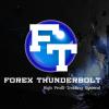 Forex thunderbolt – обзор универсальной торговой стратегии