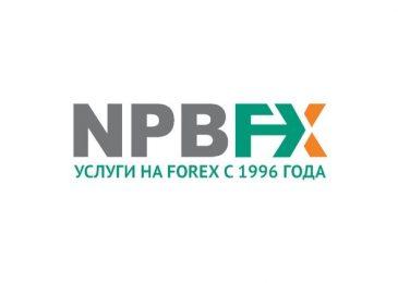NPBFX добавил 2 новых способа пополнения счета